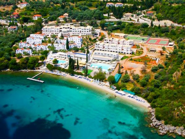 Lefkada, Hotel Porto Galini, panorama.jpg