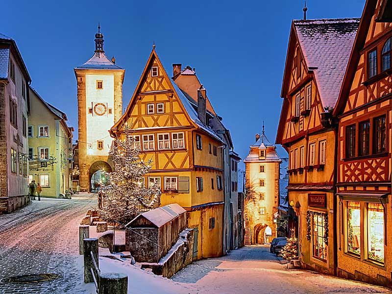 Rothenburg HelloHolidays.jpeg