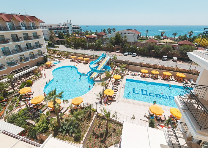 LOCEANICA BEACH RESORT HOTEL  4.jpg