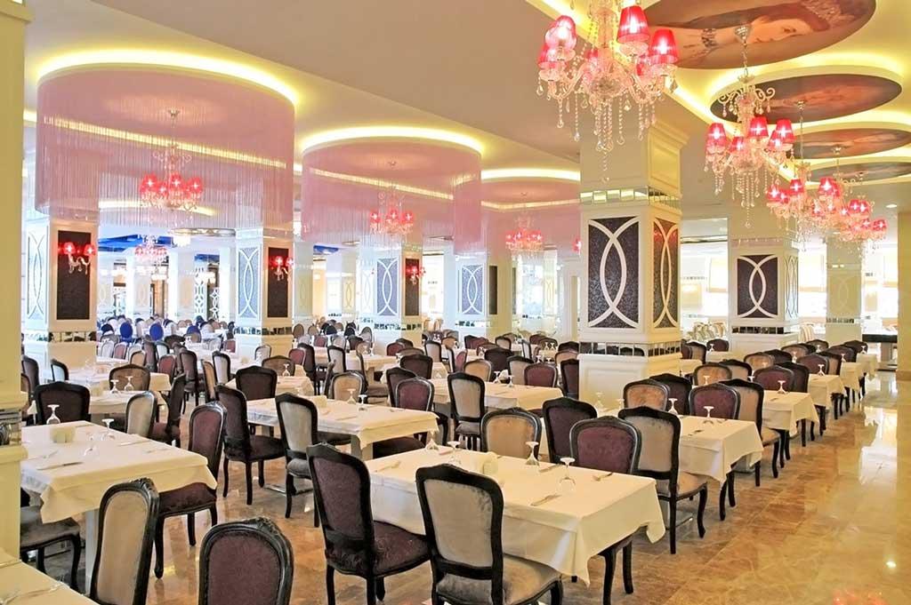 iphotels_ideal_prime_beach_main_restaurant_06.jpg