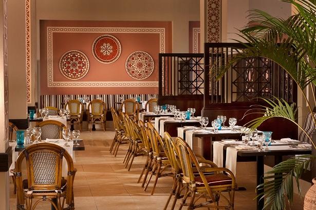 Bel Hana Main Restaurant.jpg