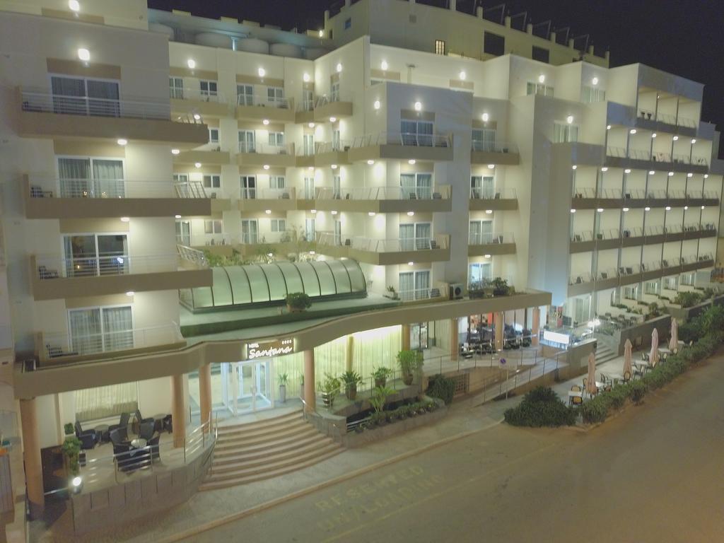 santana hotel.jpg