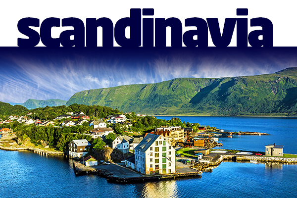B2B-Scandinavia-03.jpg