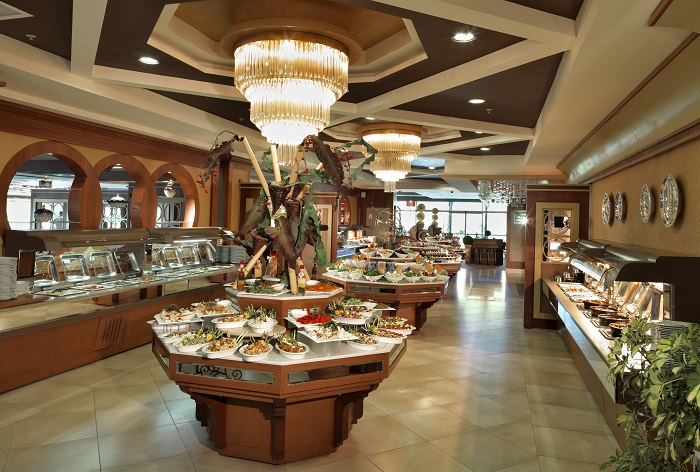 Sueno Golf_restaurant_1.jpg