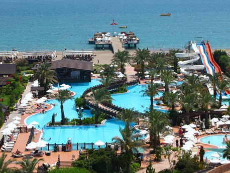 ramada resort.jpg