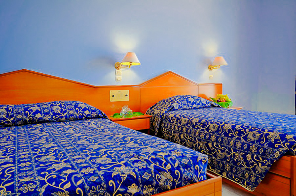 Zakynthos, Hotel Astir Palace, camera dubla.jpg