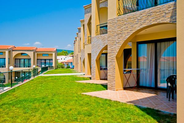 Halkidiki, Hotel Village Mare.jpg