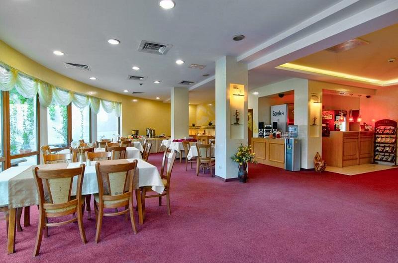 Hotel Atlant Restaurant.jpg