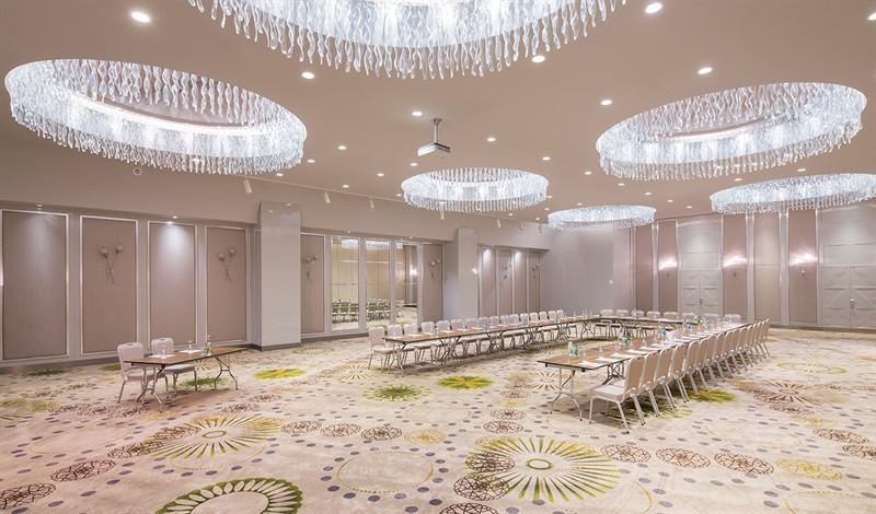 Titanic Becah - meeting room (3)_800x470.jpg