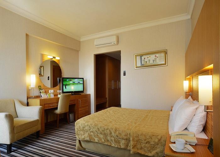 GRAND CETTIA HOTEL  8.jpg