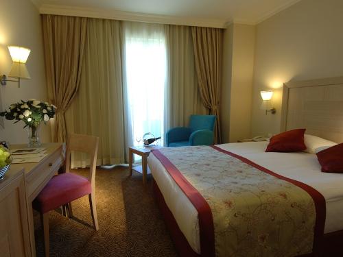 Hotel Vera Mare camera standard.jpg