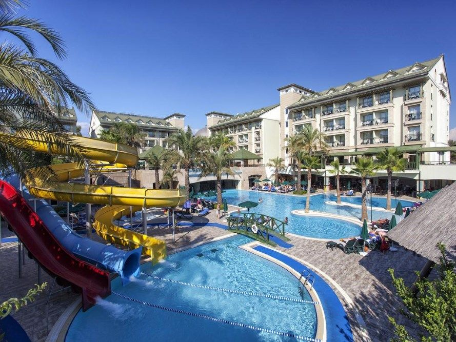 alva-donna-beach-resort-comfort-568.jpg