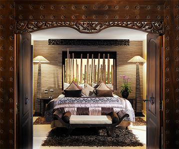 27_dormitorio_gran_duquesa_royal_garden_villas.jpg.png