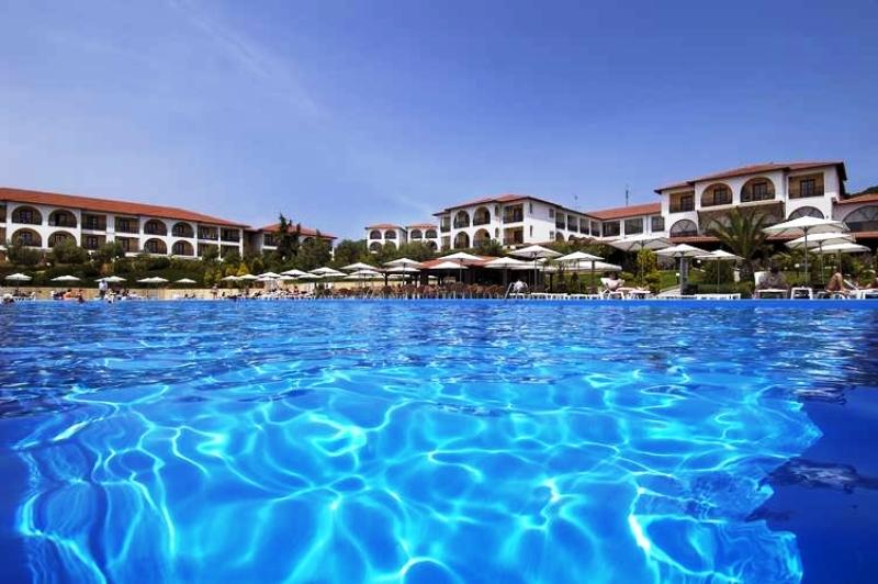 HOTEL AKRATHOS BEACH - OURANOPOLIS (6).jpg