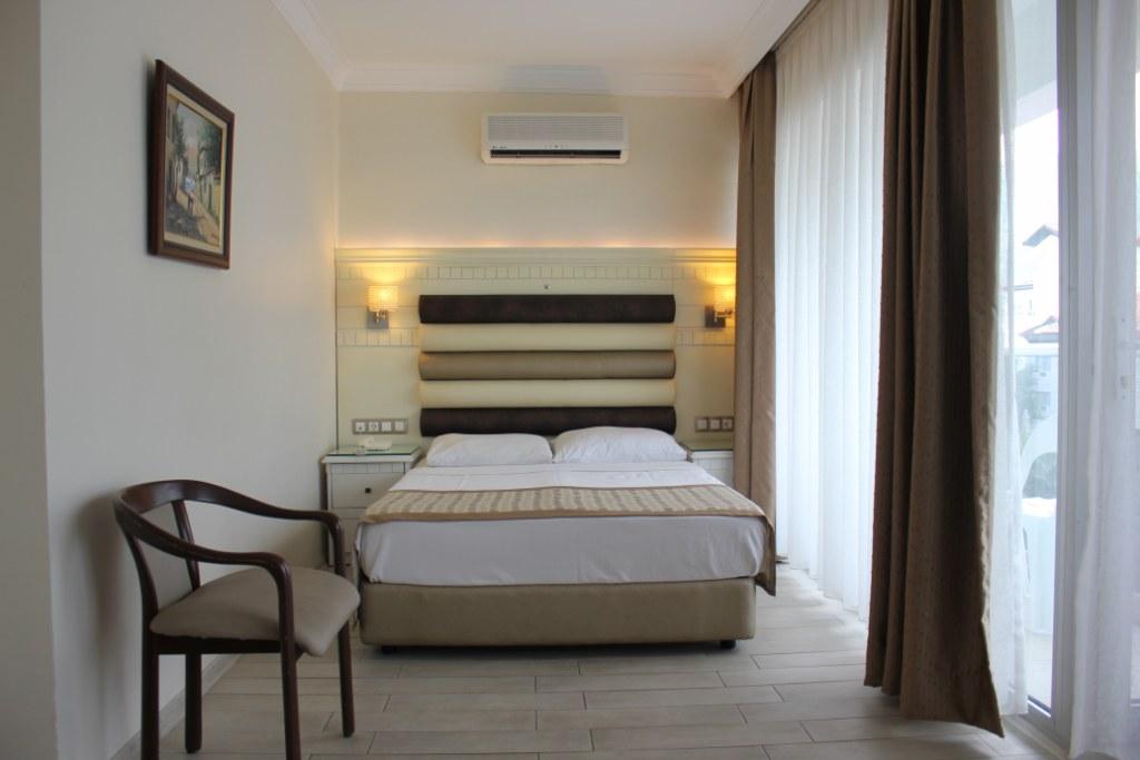 IQ MARMARIS HOTEL  3.jpg