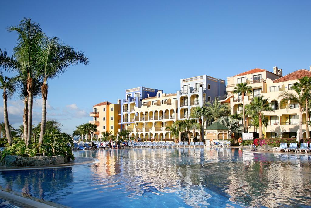 Bahia Principe Tenerife Resort 7.jpg