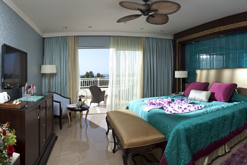 bodrum_honeymoon_suite.jpg