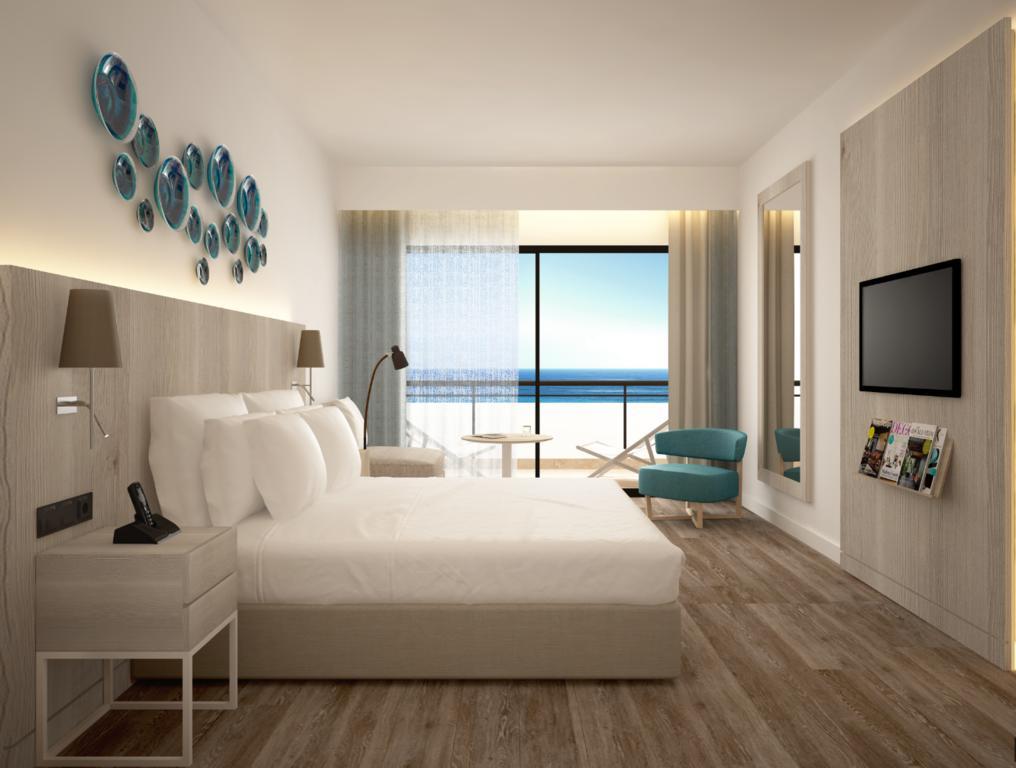 Rhodes Bay Hotel&Spa4.jpg