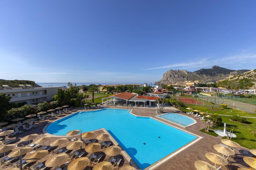 Hotel Leonardo Kolymbia Resort Rhodes 2.jpg
