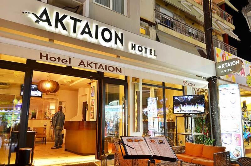 akteon_hotel_2.jpg