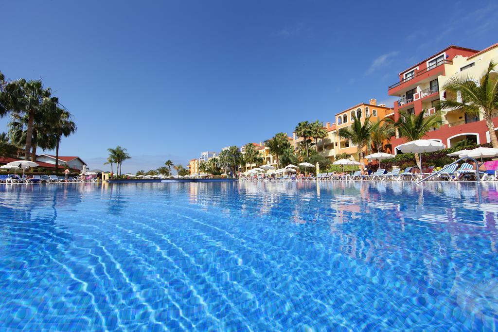 Bahia Principe Tenerife Resort 8.jpg