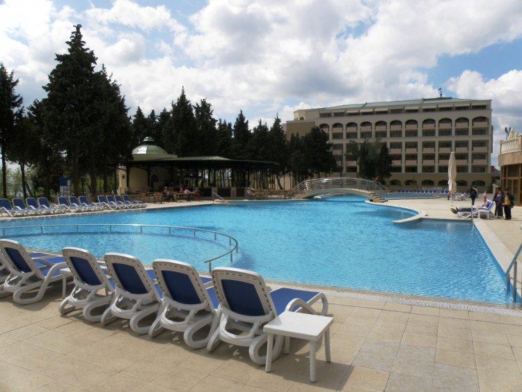 b_bulgaria_nessebar_hotel_sol_nessebar_bay_22309.jpg