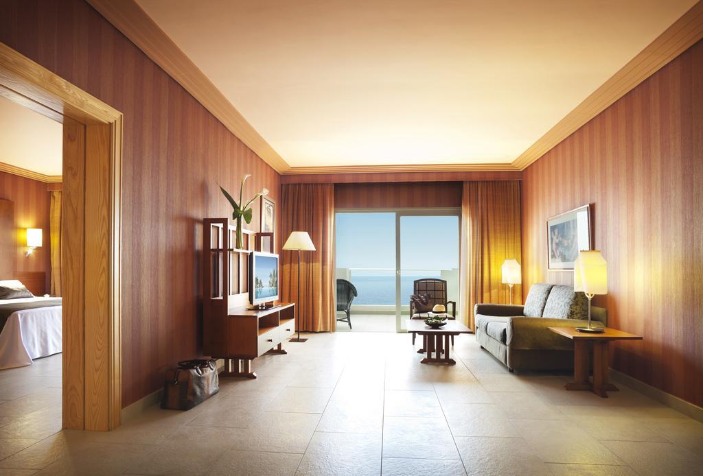 Adrian Hotels Roca Nivaria Gran 6.jpg