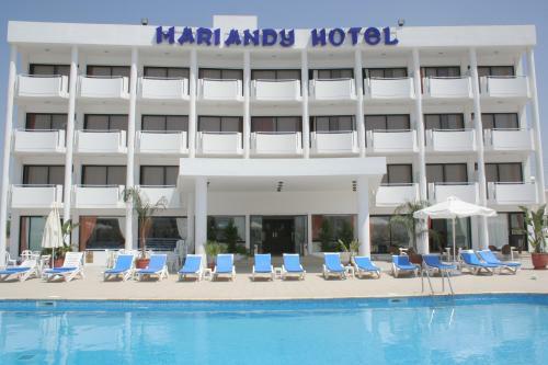 cipru_larnaca_hotel_mariandy_1.jpg