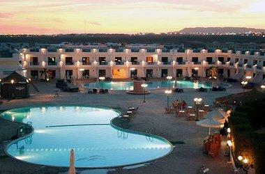 Sharm-Cliff-Resort-photos-Exterior.jfif