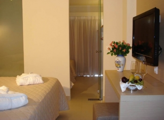 335-245-Hotel_The_Island_Creta_7.jpg