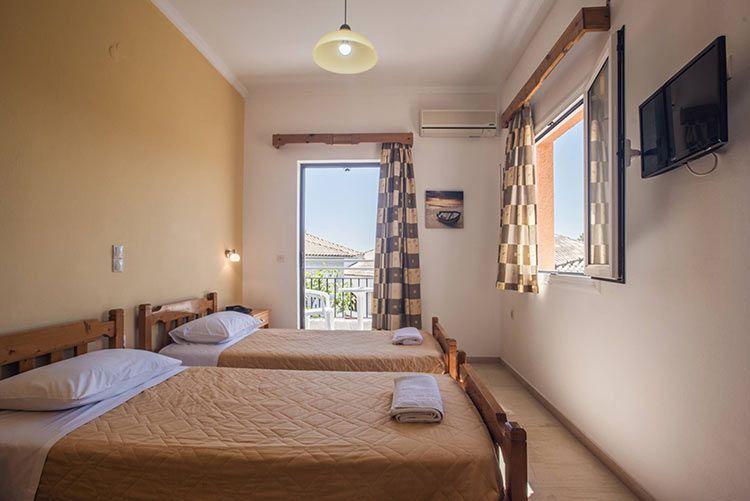 omirico-hotel-3.jpg
