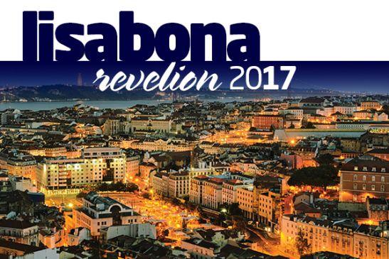 B2B.Lisabona.Revelion.jpg