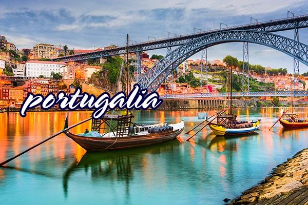 B2B-Portugalia.jpg