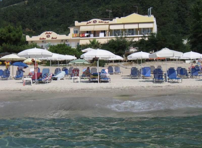 thassos - fedra hotel - golden beach (1).jpg