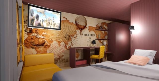 Compas Hotel2.jpg