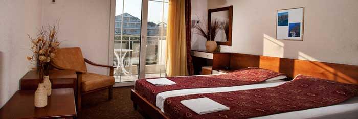 akropol_hotel-(1).jpg