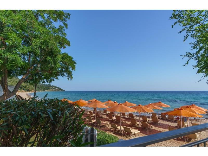 HOTEL RAHONI CRONWELL PARK ADULTS ONLY plaja.jpg