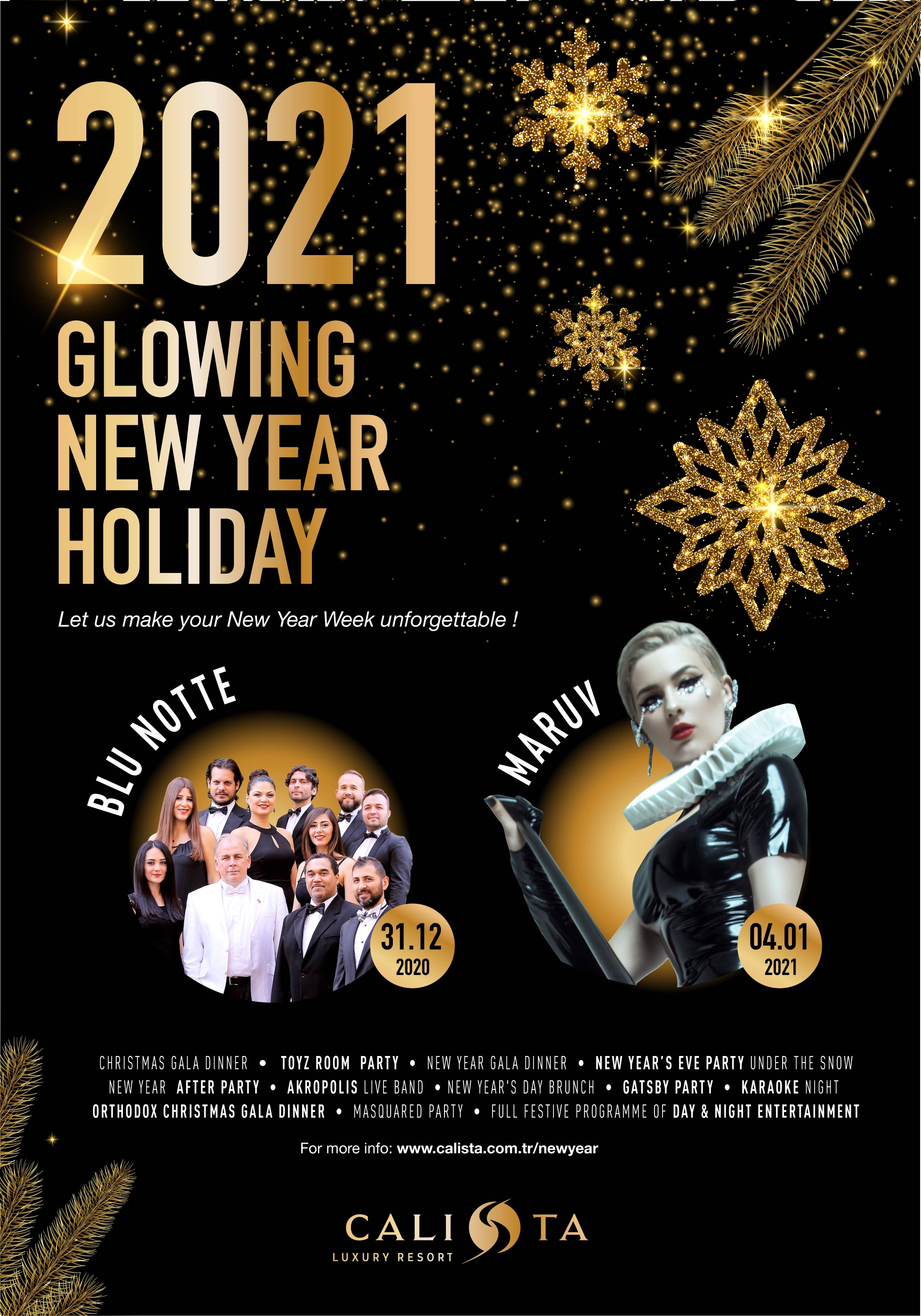 calista_new_year_2021_anaposter_EN-01.jpg