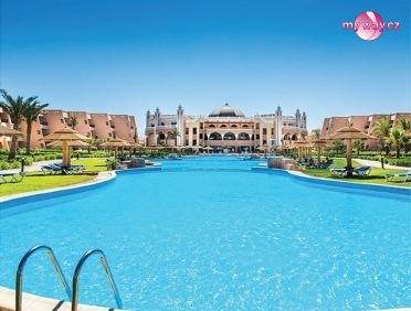 hotel egipt.jpg