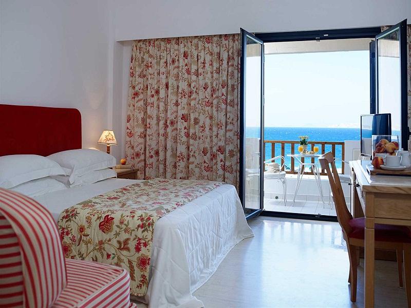 rooms-ramira-mitsis-hotels-greece-7_site.jpg