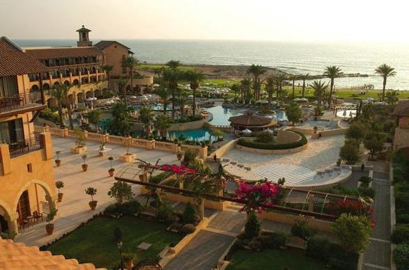 cipru_paphos_hotel_elysium_1.JPG
