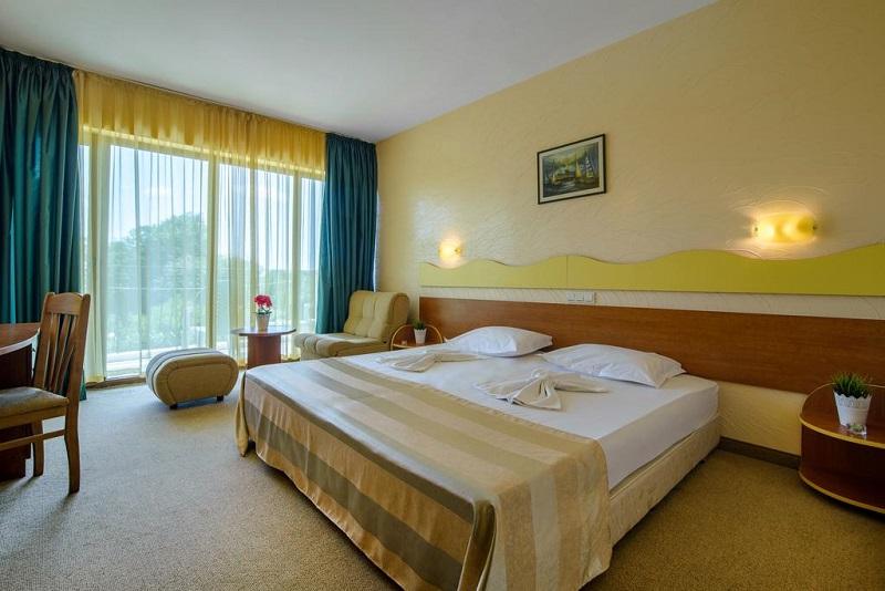 Hotel Atlant Camere.jpg