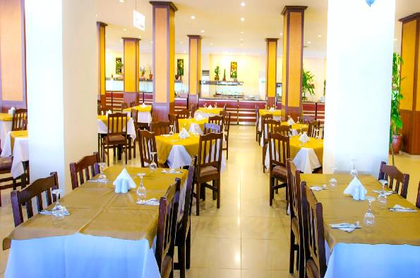 Alanya, Hotel Eftalia Resort, interior, restaurant.jpg