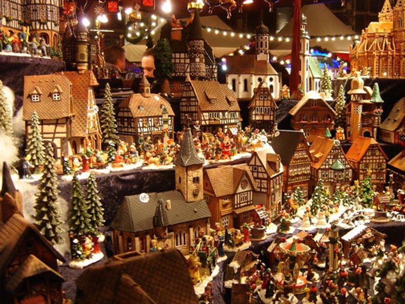 Aachen Christmas Market..jpg
