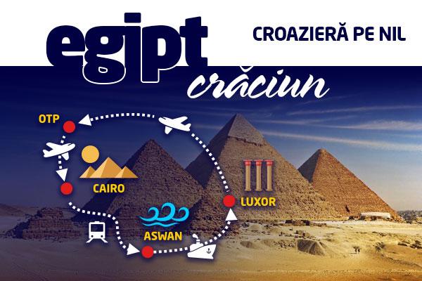 2018.09-B2B-Egipt-Croaziera-Harta-Craciun.jpg