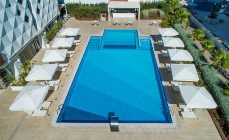 Pool-Havuz (3).jpg