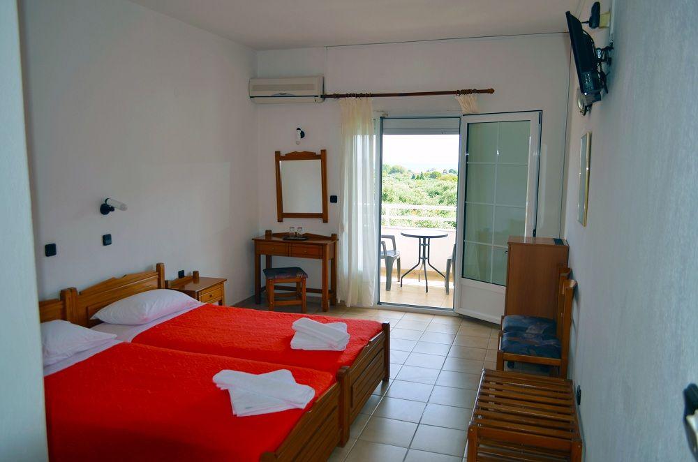 hotel-achillion-699.jpg