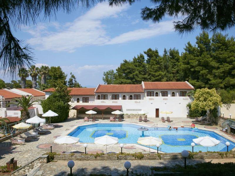 MACEDONIAN SUN HOTEL - KALITHEA (8).jpeg