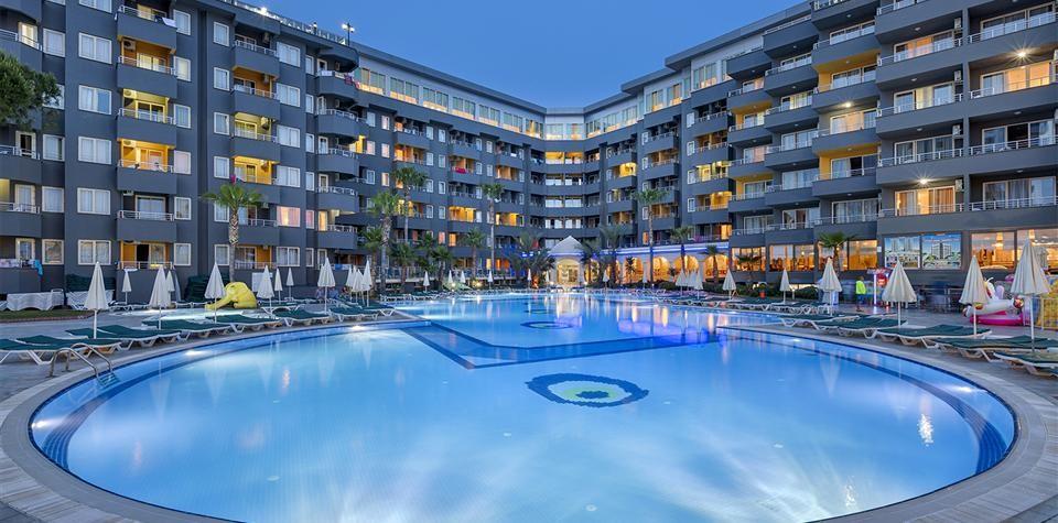 senza-grand-santana-hotel-7.jpg