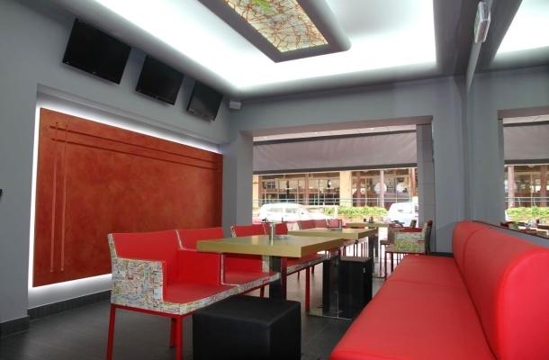 Rodos, Hotel Diana Boutique, bar.JPG